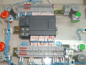 OMRON PLC全科班